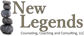 Geneva Counseling, Coaching, & Consulting